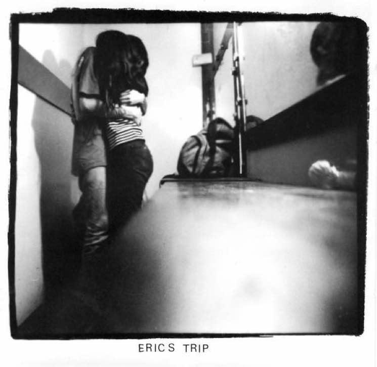 Erics Trip Turned Failed Romance Into A Lo Fi Break Up Masterpiece