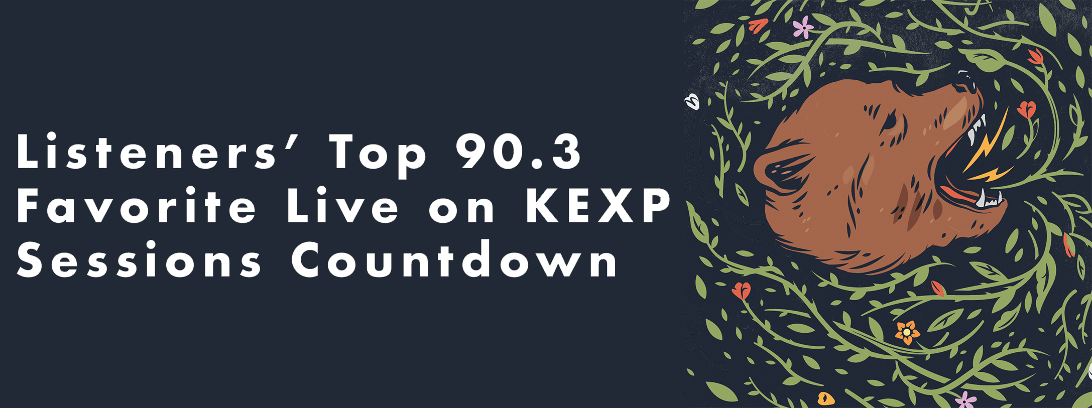 top 90 3 live on kexp countdown 02.png