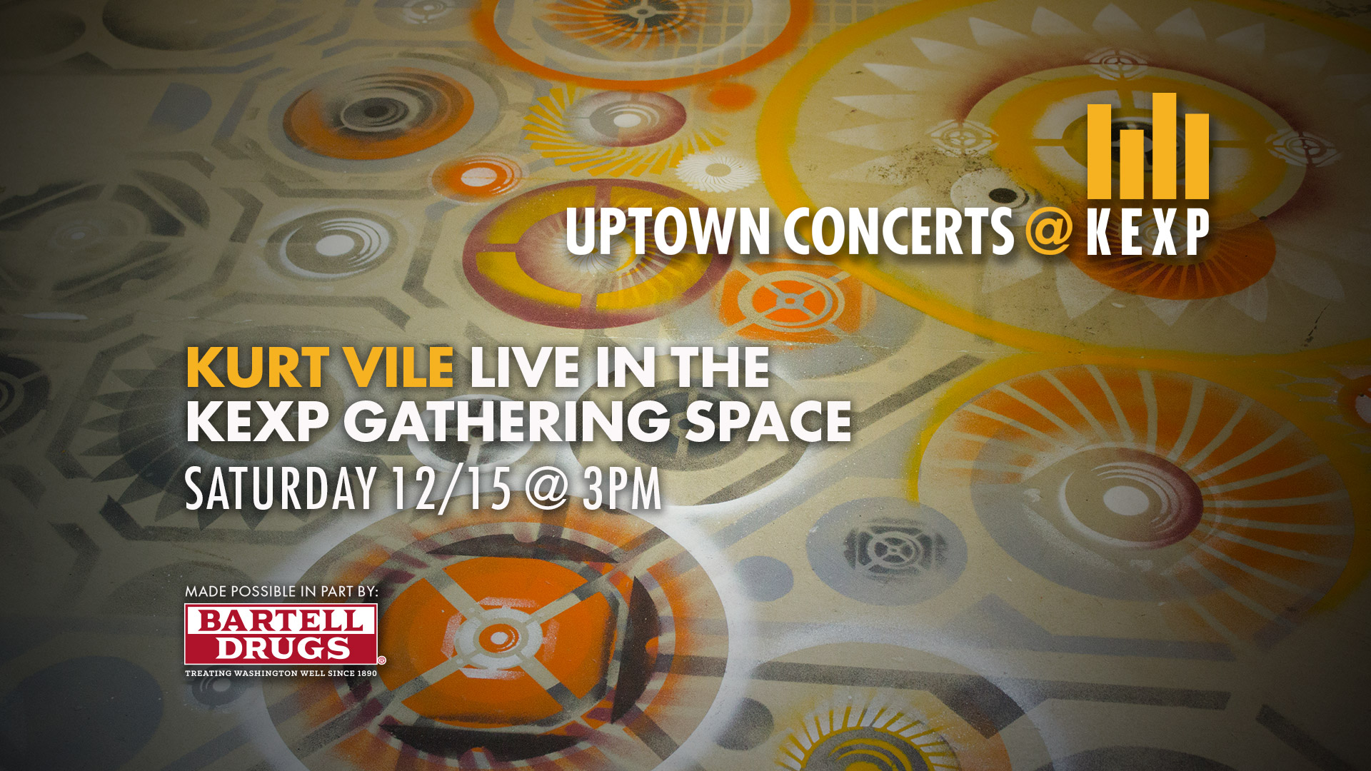 Uptown Concerts