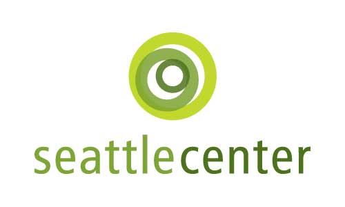 SeattleCenter_Logo-500x300-WEB.jpg