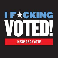 KEXP-I_Fing_Voted_Stickers-3.jpg