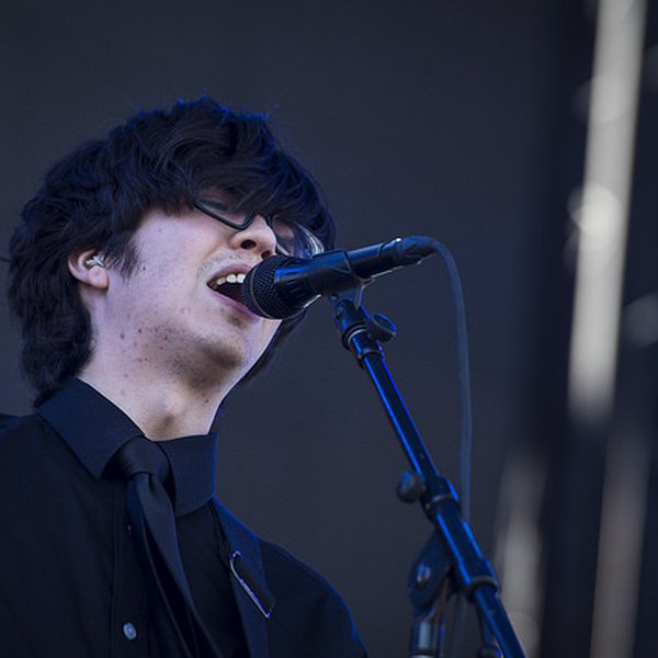 Car Seat Headrest Announce New Album Share Single Can T Cool Me Down