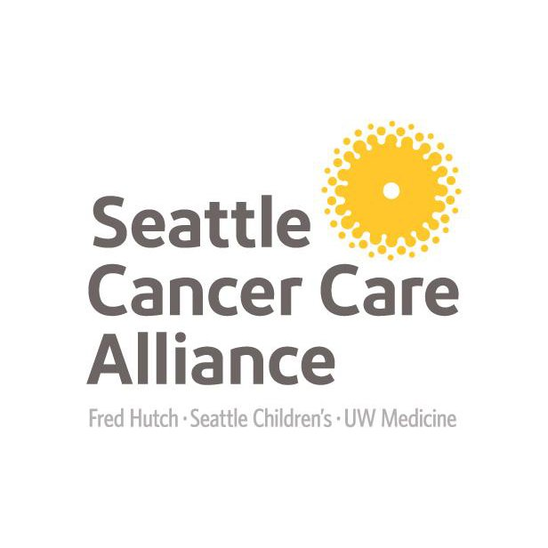 seattle cancer care alliance.jpg