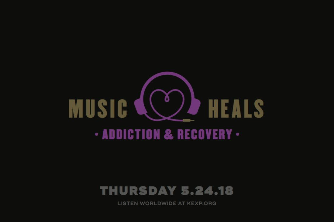 Music Heals Addiction.jpg