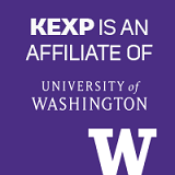 KEXP and the University of Washington