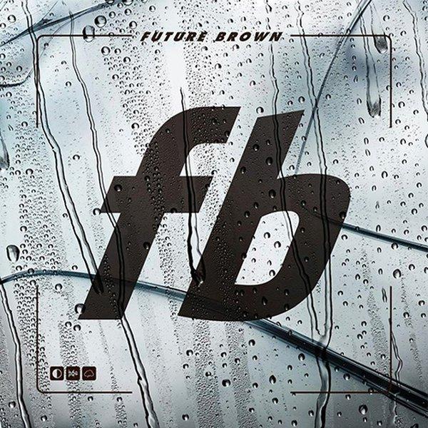 Album Review: Dan Deacon - Gliss Riffer
