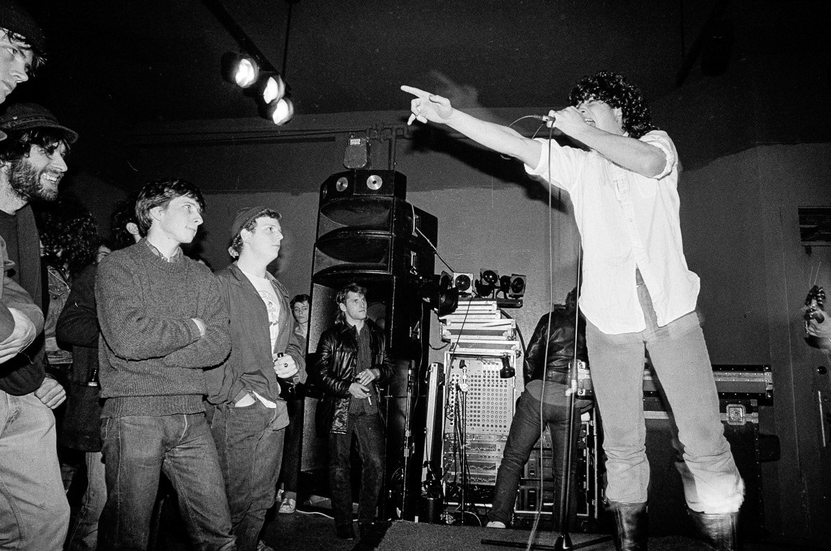 Soundgarden Ditto Cornell audience 1986.jpg