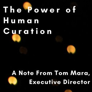A Note From Tom Mara, Executive Director.jpg