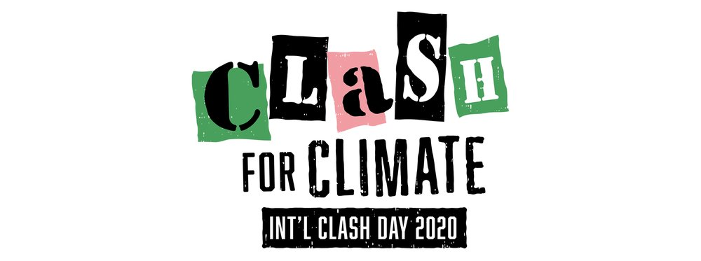 Clash Climate header International Clash Day 2020.jpg