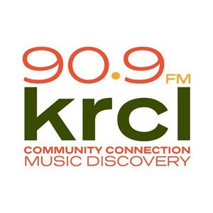 KRCL.png