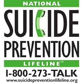 Suicide Prevention Hotline square.jpg