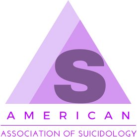 american association of suicidology logo.jpg