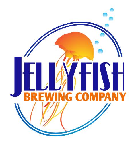 jellyfish brewing.png
