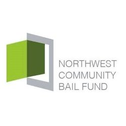 northwest community bail fund.jpg