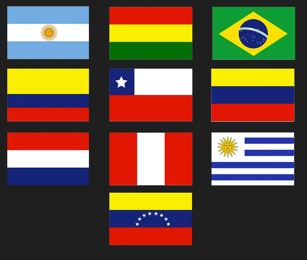 South_American_Flags.jpg