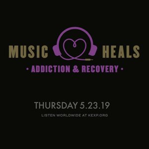 musicheals_addiction_square.jpg