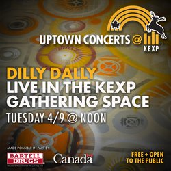 GatheringSpace_UptownConcerts_DillyDally_1080x1080_REV2.jpg
