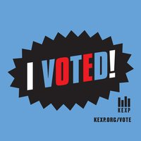 KEXP-I_Fing_Voted_Stickers-2.jpg