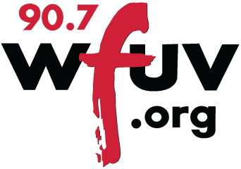 WFUV.png