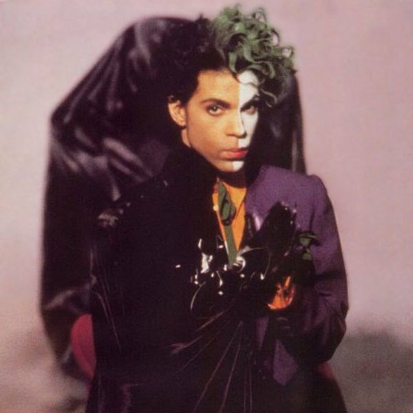 Prince's Long-Awaited Memoir The Beautiful Ones Will Be