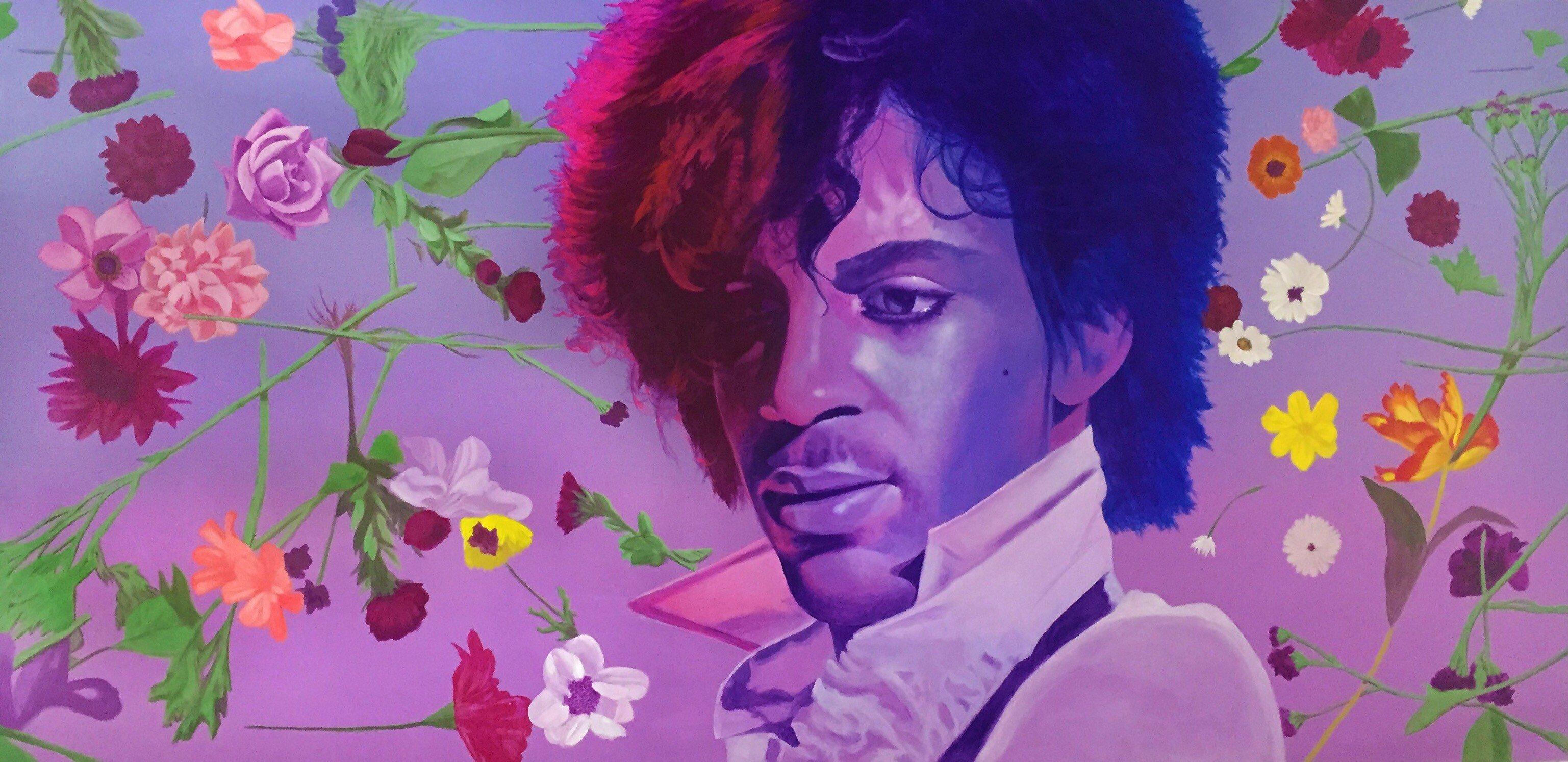 Prince Mural - Cundiff.jpg