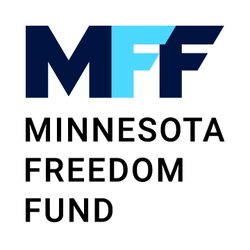 minnesota freedom fund.jpg