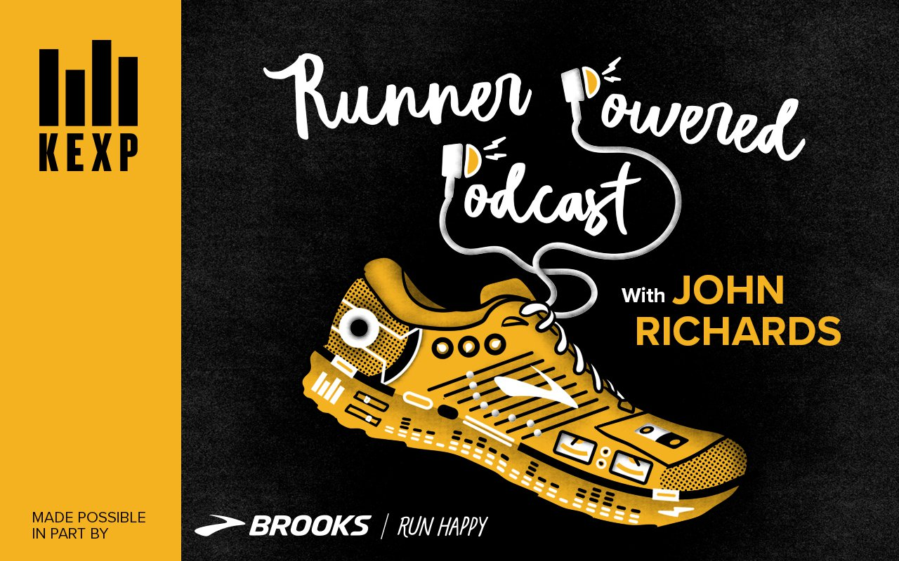 Runner_Powered_Podcast_1280x800.jpg