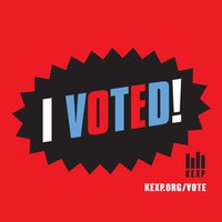 KEXP-I_Fing_Voted_Stickers-4.jpg
