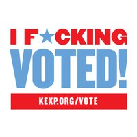 KEXP-I_Fing_Voted_Stickers-1.jpg